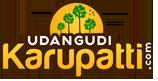 Udangudi Karupatti